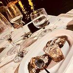 Φωτογραφία: Porto Nikiana Restaurant