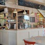 Photo of Kopmans cafe & restaurant