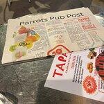 Photo of Parrots Pub
