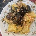 Foto di Vuciata - kitchen market