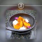 Foto de Café Bernabé Gourmet