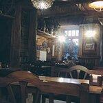 Photo of Karczma Polska Restaurant