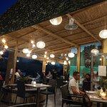 Paradox Thai Food & Bar照片