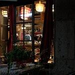 ภาพถ่ายของ Le Fer Rouge