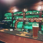 Photo of Browar Polnocny. Pub. Restauracja