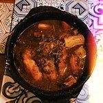 صورة فوتوغرافية لـ زانوبا الطبخ البطيء