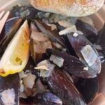 Malibu Seafood Fresh Fish Market and Patio Cafe照片