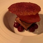 Bild från Restaurant Gronnegade