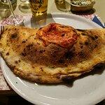 Photo of Pizzeria Deposito Bagagli