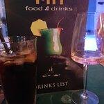 Billede af by MH food & drinks