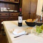 Restaurante - Bar El Sitio照片