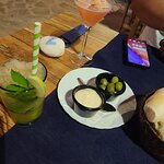 Foto de El Gaucho Ibiza