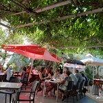 Foto de Restaurante 2 Irmãos