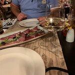 Photo of Restaurant Queen Teuta