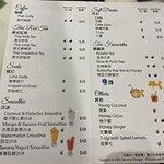 Ann Mamma Thai Kitchen照片