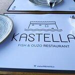 Photo of Kastella