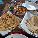 ภาพถ่ายของ Highway Curry - Indian & Thai Cuisine ( Kata )