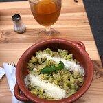 Photo of Illia Pasta