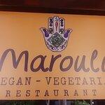 Photo of To Marouli