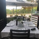 Photo of Koral Restaurant Sarande