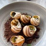 Photo of Brasserie Adriatic