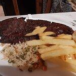 Photo of Taverna Tsambikos