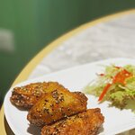 Foto de Gold Loy Restaurant