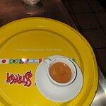 Billede af Caffè Ispirazione