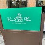 Casa Paca Restaurante照片