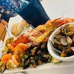 Foto de Restaurante Marisqueira Rui