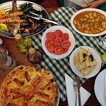 Photo of Pizzeria Kristian