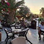 Photo of Dorians Bar