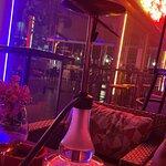 Photo of Bill Cosby Restaurant Dance Bar