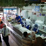 صورة فوتوغرافية لـ Koshary Abou Tarek