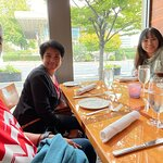 Seastar Restaurant & Raw Bar照片