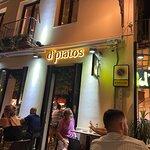 Foto de D'Platos