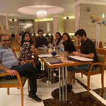 صورة فوتوغرافية لـ Purani Dilli Dubai