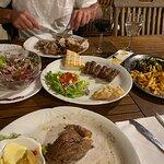 Photo of Restoran Perlica