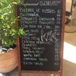 Photo of Restaurant Leut