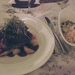 Photo of Restauracja Bohema