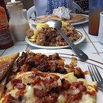 Ảnh về Gazebo Restaurant at Napili Shores