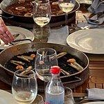 Restaurante Brisa Foto