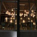 ภาพถ่ายของ ตะเกียง เรสเตอรองท์
