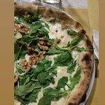 Billede af Pizzeria Villa Zuccaro