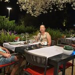 Фотография Joy Restaurant and Lounge Bar