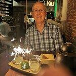 Billede af Ku Kitchen & Bar