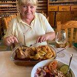 Foto de Restaurante El Chuleton