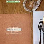 صورة فوتوغرافية لـ Gordon Ramsay's Bread Street Kitchen