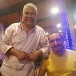 صورة فوتوغرافية لـ Reem Beladi Restaurant