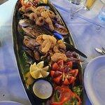 Photo of Parthenon Restaurant